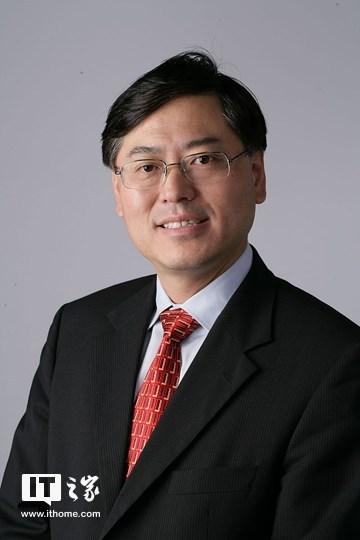 杨元庆发布内部信:弯道已过,联想开始全力加速前行