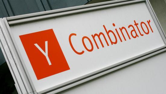 软件故障导致混乱YC误向1.5万家创企发送录取通知