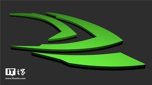 Nvidia更新GeForce399.07显卡驱动:有这6款游戏的人注意了