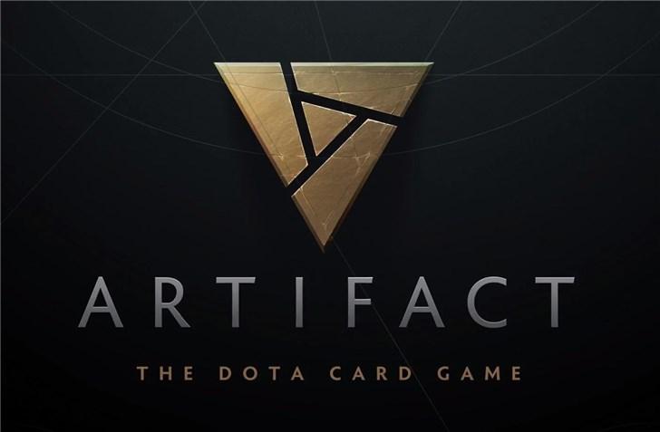 完美世界:没发《DOTA2》卡牌游戏预购邮件,别受骗