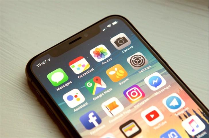 专利申请显示,苹果正在研发不会划伤的屏幕保护玻璃