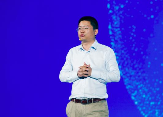 易读|vivo副总裁:两年后手机将迎来大变革