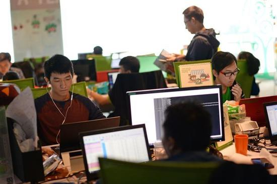 中国科技公司涉足印尼电商?但想要盈利很难