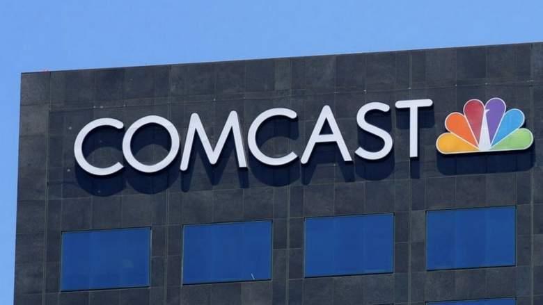 386亿美元!康卡斯特成英国天空电视台最高竞价者