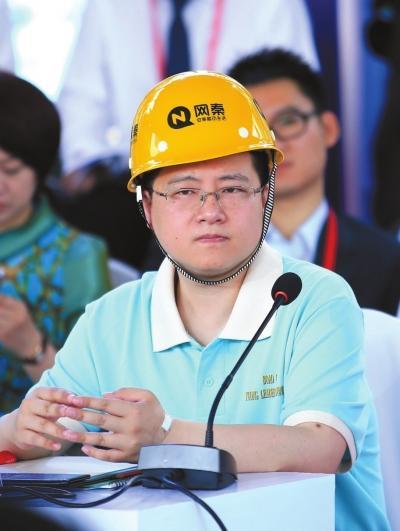 林宇称未来3-6月内完成网秦调整转型品质生活平台