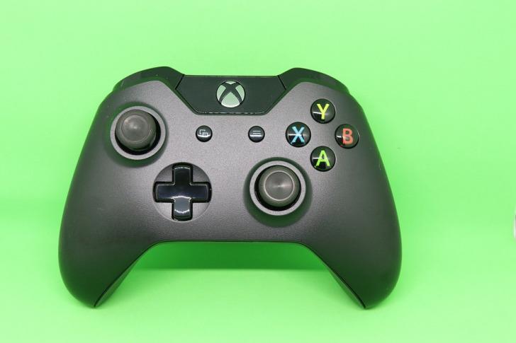 微软又发福利:Xbox10月金会员免费游戏公布