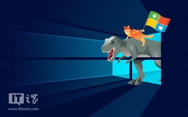 正式版推得太匆忙:Windows101809至少有两个已知问题
