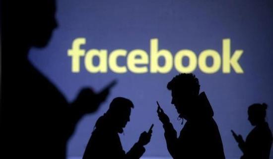 FB被诱骗女子起诉,FB回应称网站上禁止性交易