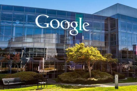 消费者告谷歌非法收集用户数据,伦敦法院驳回诉讼