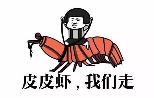 皮皮虾,我们走!通过研究皮皮虾,研究人员开发出更好地自动驾驶汽车摄像头