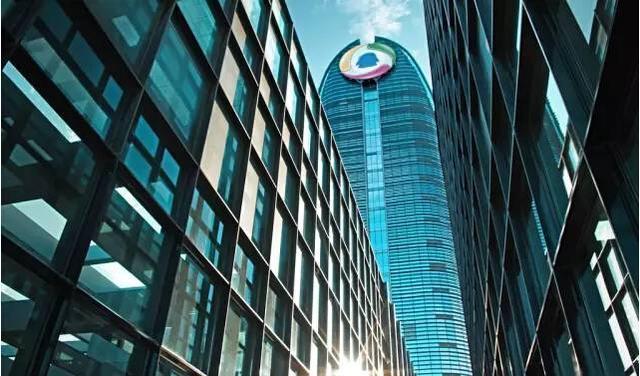 华尔街日报:主导欧美游戏公司投资的腾讯高管跳槽