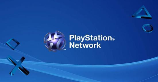 Kotaku爆料称开发者正在为PSN改名做准备