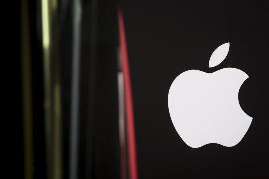 苹果等5家美科技巨头今年斥资超1150亿美元回购