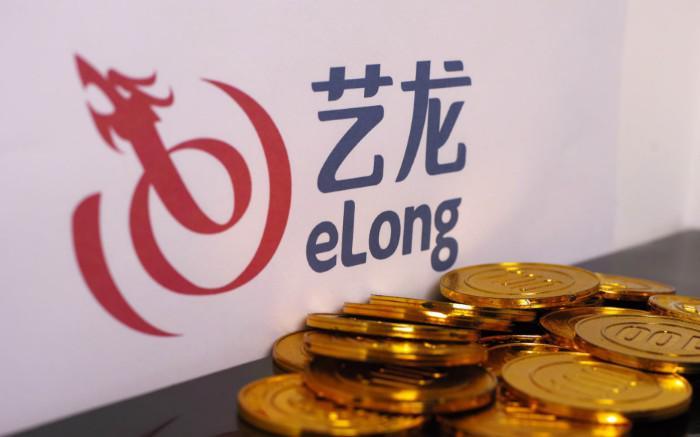 同城艺龙将于11月底香港上市募资规模2.33亿美元