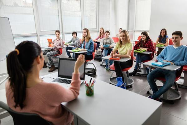 在线教育品牌集思学院获5000万A轮融资新东方领投