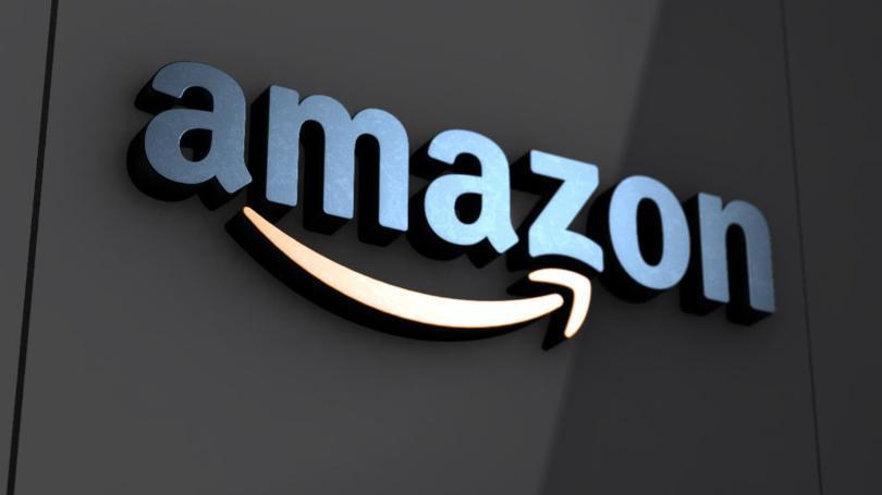 亚马逊:向中国卖家开放亚马逊印度和中东两大站点