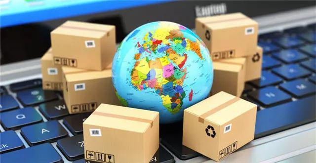 三部门谈跨境电商零售进口监管安排:满足消费多元需求
