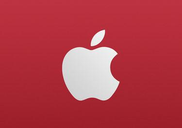 正在阅读:苹果最早可能于2019年春季推Texture新闻杂志订阅服务苹果最早可能于2019年春季推Texture新闻杂志订阅服务