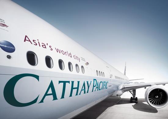 系统出错导致1折卖出头等舱机票国泰航空认账