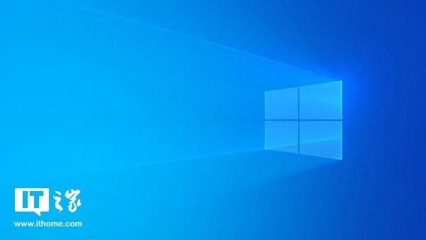 Office365之后,会有Windows365吗?