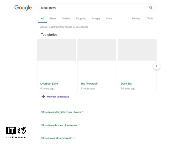 """因欧盟新版权法,谷歌搜索可能要变身""""无字天书"""""""