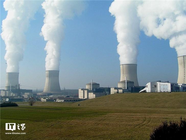 盖茨为推广新型核电站游说美国政府:愿自掏10亿美元