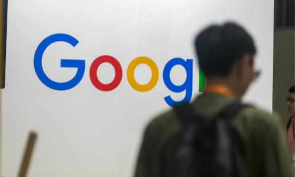 欧盟GDPR重罚谷歌5000万欧元美国立法会追随吗?