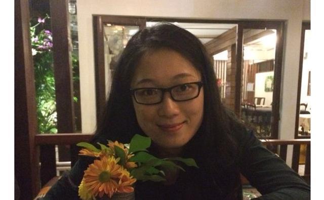 担任京东系400多家公司法人的刘强东女助理是谁?
