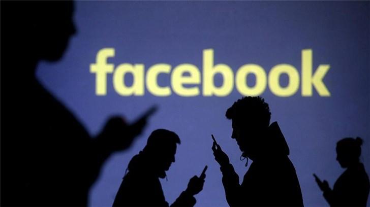 英议会:不能信任Facebbok这些科技巨头,需要立法进行监管