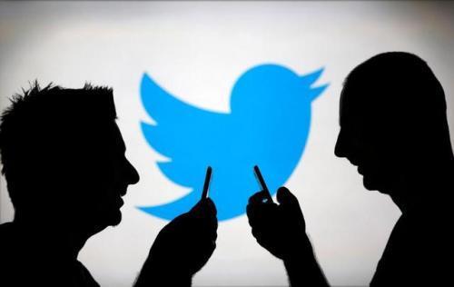Twitter联合创始人、前CEO威廉姆斯将辞去公司董事