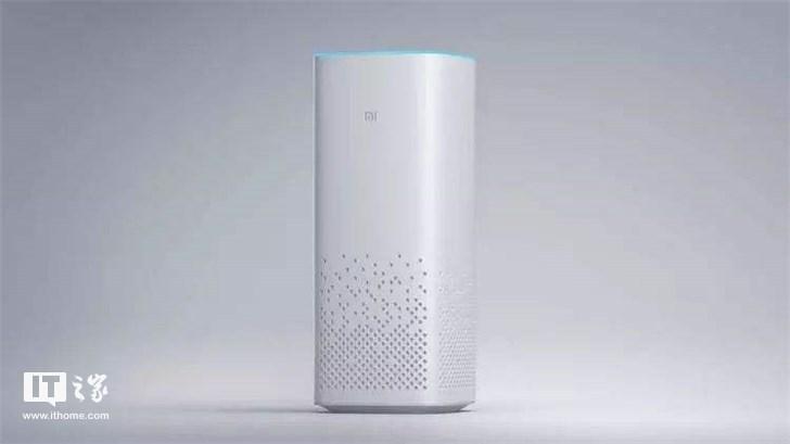 小米:IoT设备数达1.51亿,小爱同学月活用户超3888万