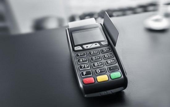 POS机黑产不止于隔空盗刷,信用卡套现已形成产业链