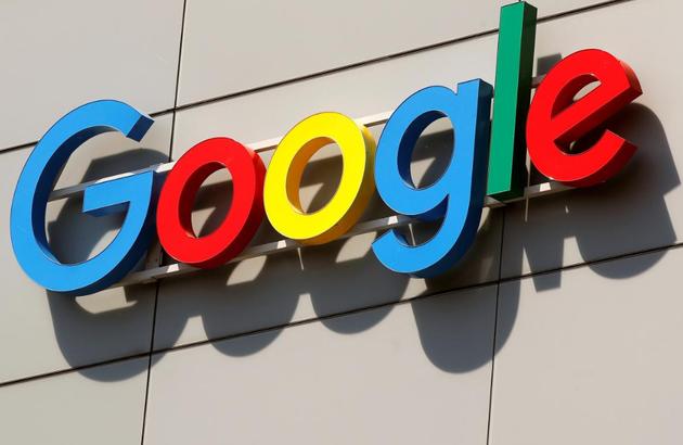 欧盟以广告合约不公平为由处以谷歌14.9亿欧元罚款