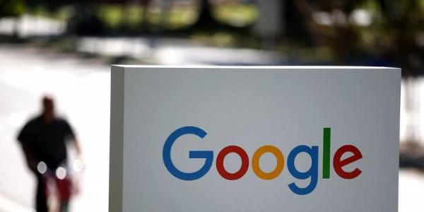 两年罚金82亿欧元!欧盟为啥追着谷歌反垄断