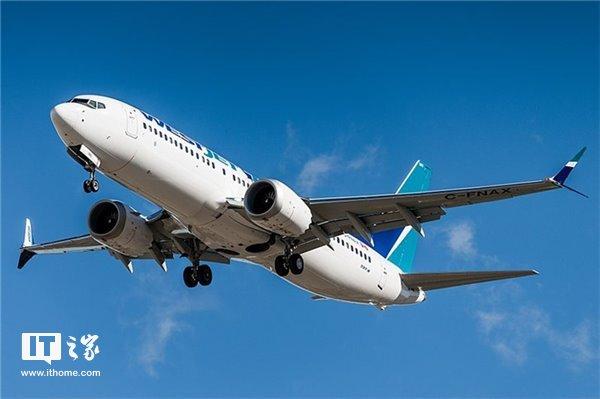 美媒称埃航失事机长未接受波音737MAX-8模拟器培训,埃航驳斥