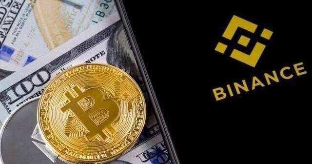 世界最大数字货币交易所7000枚比特币被盗CEO回应