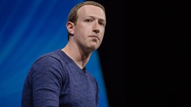 多数投资者支持FB改革扎克伯格却用超级投票权否了