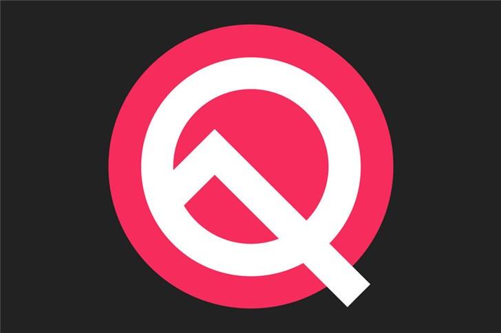 AndroidQ新特性:手动断开的WiFi将被列入黑名单24小时