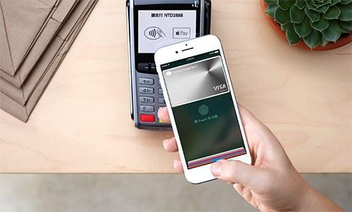 一文读懂NFC