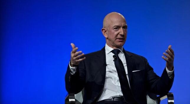 传欧盟拟数日内对亚马逊展开反垄断调查并重罚高通