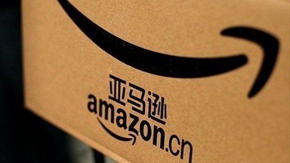 亚马逊中国全面停售纸质书Kindle电子书继续运营