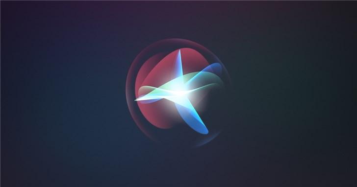 报告:苹果可能在WWDC2020上推出SiriOS
