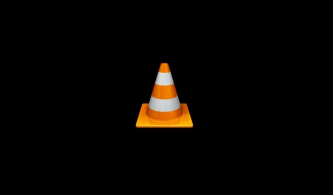 德国网络安全机构:VLC播放器存在重大安全漏洞