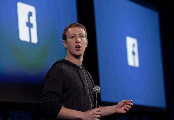 50亿美元罚款还不够?美国政府可能对FB提出新指控