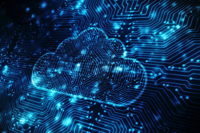 云业务年收入达80亿美元,成谷歌增长重要推动力