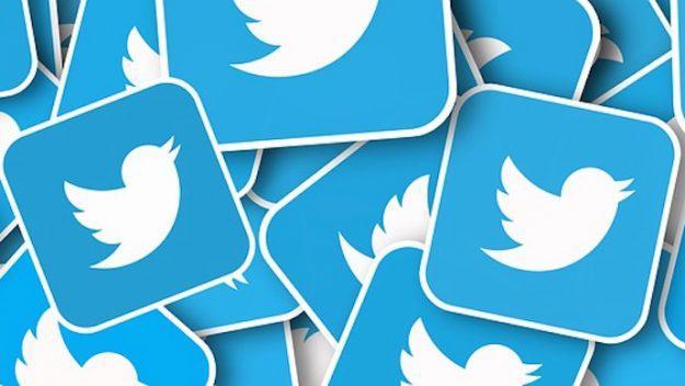 Twitter财报好于预期市值一夜增加30亿美元