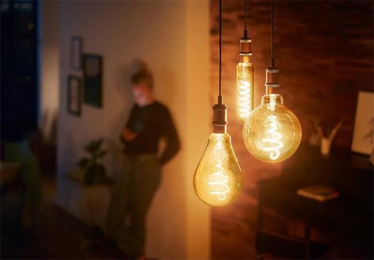 沃尔玛、亚马逊遭美国加州大学起诉,被指侵犯LED灯泡专利