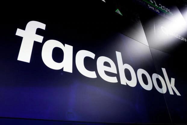 爱尔兰再查Facebook:人工转写用户语音时是否涉违规