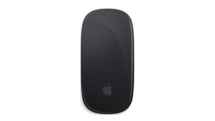 苹果:iOS/iPadOS鼠标支持功能已经开发多年