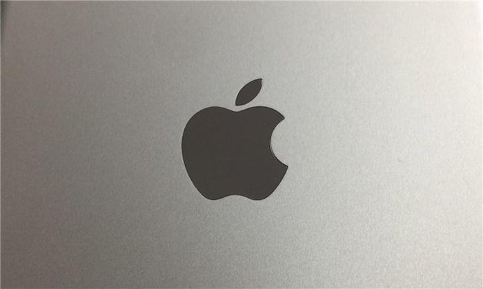 "iOS13/macOSCatalina""FindMy""新功能即将推出!"